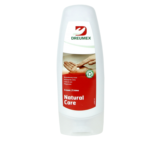 Dreumex Natural Care