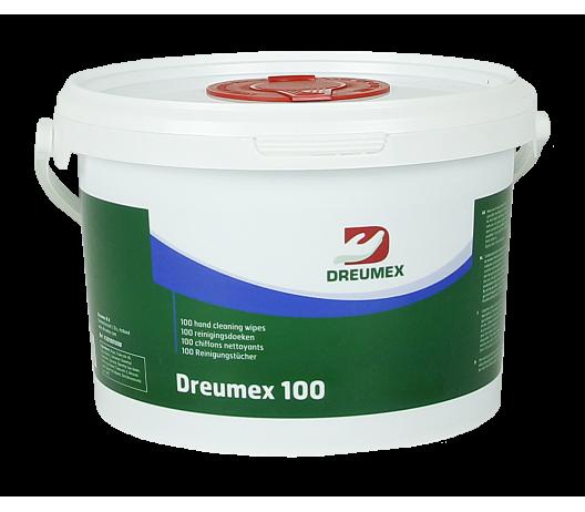 Dreumex 100