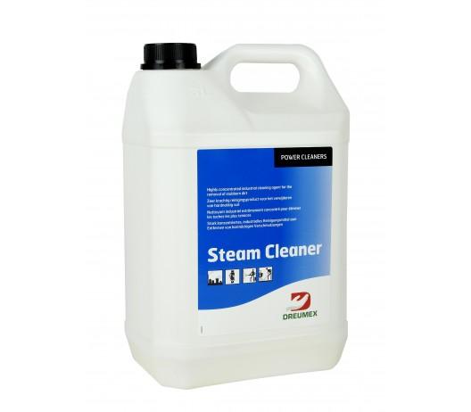 Dreumex Steam Cleaner 5 ltr