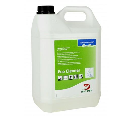 Dreumex Eco Cleaner