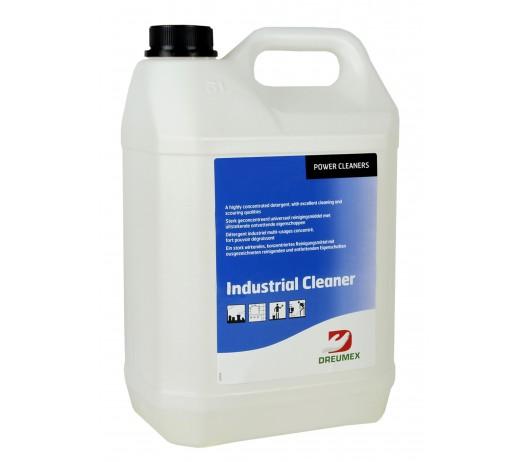 Dreumex Industrial Cleaner